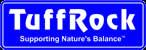 logo-tuffrock